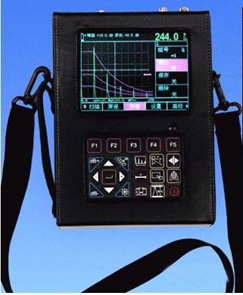 SUD380超声波探伤仪