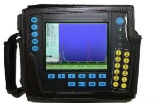 超声波探伤仪SUD580