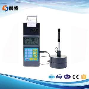KS230便携式里氏硬度计