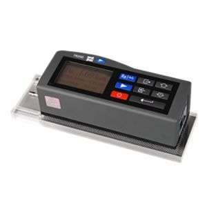 手持式粗糙度仪TR200