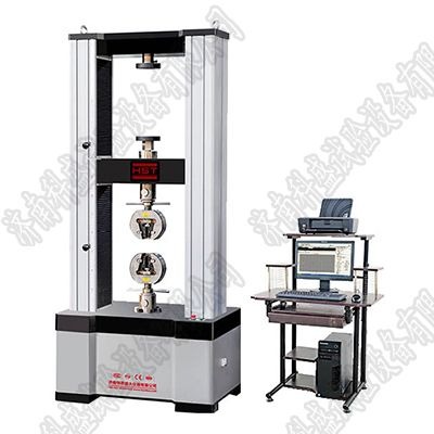 20KN微机控制电子万能试验机