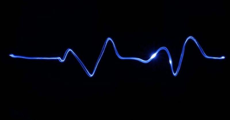 脉冲试验机的脉冲疲劳试验原理是什么