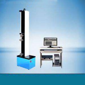 胶带剥离强度试验机的操作规程与影响剥离强度的因素